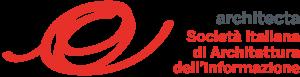 logo_achitecta