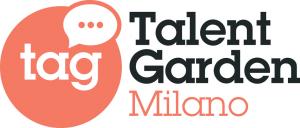 tag-logo-milano