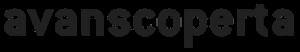 avanscoperta-logo
