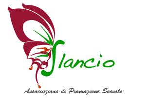slancio_300